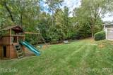 5838 Newcombe Court - Photo 33