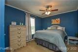 502 Pilch Road - Photo 12