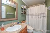502 Pilch Road - Photo 13