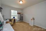 502 Pilch Road - Photo 20