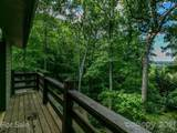 232 Ladson Spring Trail - Photo 19