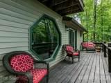 232 Ladson Spring Trail - Photo 23