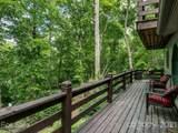 232 Ladson Spring Trail - Photo 25