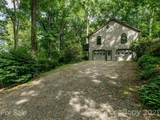232 Ladson Spring Trail - Photo 31