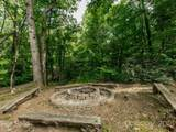 232 Ladson Spring Trail - Photo 33