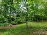 232 Ladson Spring Trail - Photo 35