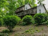 232 Ladson Spring Trail - Photo 36