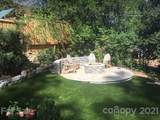 2433 Hassell Place - Photo 24
