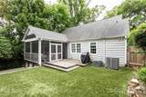 2433 Hassell Place - Photo 25