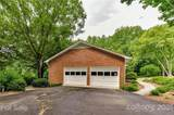 705 Heatherwood Drive - Photo 39