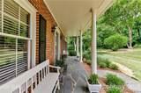 705 Heatherwood Drive - Photo 5