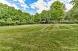 705 Heatherwood Drive - Photo 43