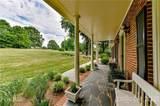 705 Heatherwood Drive - Photo 6