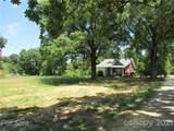 1817 Little Rock Road - Photo 2