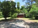 1817 Little Rock Road - Photo 4