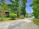 69 Jackson Hill Drive - Photo 28