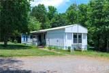 18696 Mooresville Road - Photo 1