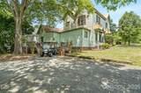 628 Pine Street - Photo 2