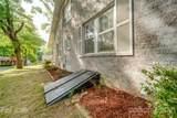 215 Wilson Street - Photo 38