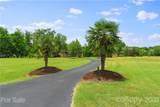 480 Lake Pointe Lane - Photo 4