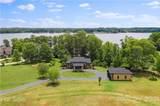 480 Lake Pointe Lane - Photo 5