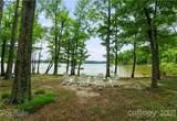 480 Lake Pointe Lane - Photo 41