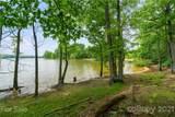 480 Lake Pointe Lane - Photo 42