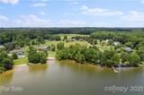 480 Lake Pointe Lane - Photo 43