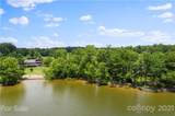 480 Lake Pointe Lane - Photo 44