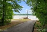 480 Lake Pointe Lane - Photo 45