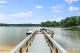 480 Lake Pointe Lane - Photo 46