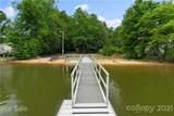 480 Lake Pointe Lane - Photo 47