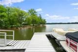 480 Lake Pointe Lane - Photo 48