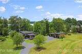 480 Lake Pointe Lane - Photo 6
