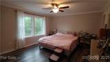 68 Olive Branch Road - Photo 12