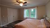68 Olive Branch Road - Photo 13