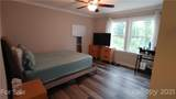 68 Olive Branch Road - Photo 18