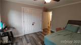 68 Olive Branch Road - Photo 19