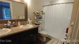 68 Olive Branch Road - Photo 20
