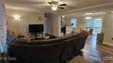 68 Olive Branch Road - Photo 7