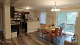 68 Olive Branch Road - Photo 8