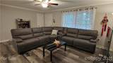 68 Olive Branch Road - Photo 10