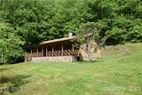 3015 Pigeon Roost Road - Photo 1