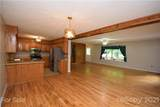 3015 Pigeon Roost Road - Photo 11