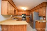 3015 Pigeon Roost Road - Photo 12