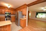 3015 Pigeon Roost Road - Photo 13
