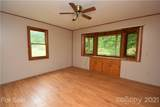 3015 Pigeon Roost Road - Photo 16