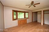 3015 Pigeon Roost Road - Photo 17