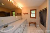 3015 Pigeon Roost Road - Photo 18