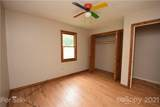 3015 Pigeon Roost Road - Photo 19